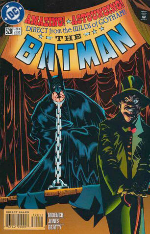 File:Batman 528.jpg