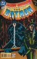 Batman 528