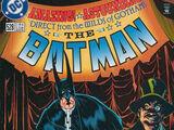 Batman Vol 1 528