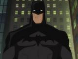Bruce Wayne (Doom)