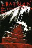 Batman Gotham County Line Vol 1 3
