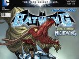 Batwing Vol 1 11