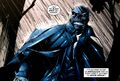 Black Mask Jeremiah Arkham 0009