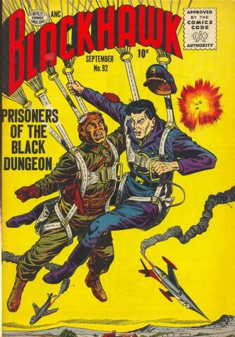 File:Blackhawk Vol 1 92.jpg