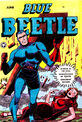 Blue Beetle Vol 1 59