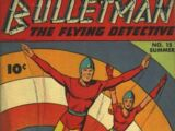 Bulletman Vol 1 15