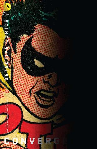 File:Convergence Detective Comics Vol 1 1 Variant.jpg