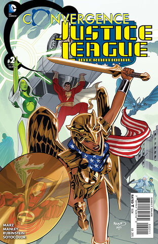 File:Convergence Justice League International Vol 1 2.jpg