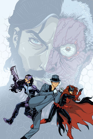 File:Convergence The Question Vol 1 2 Textless.jpg