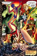 Death of Wonder Woman 01