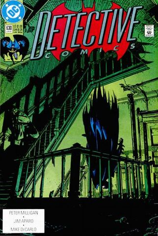 File:Detective Comics 630.jpg