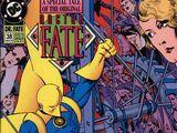Doctor Fate Vol 2 38