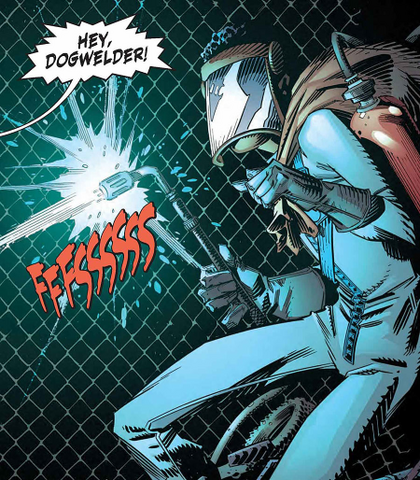 File:Dogwelder II Prime Earth 001.png