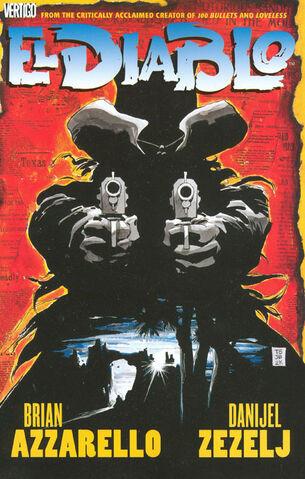File:El Diablo (Collections) Vol 2 1.jpg