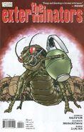 Exterminators 20