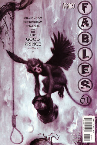 File:Fables Vol 1 61.jpg