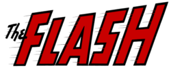 Flash Vol 1 Logo