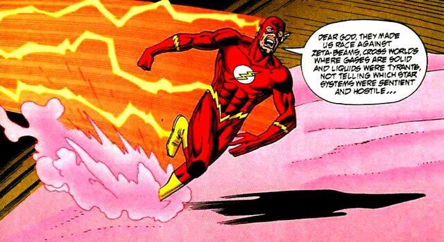 File:Flash Wally West 0125.jpg