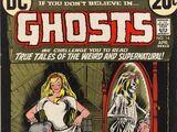 Ghosts Vol 1 14