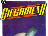 Gilgamesh II Vol 1 1