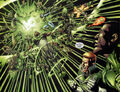 Green Lantern Corps 013