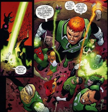 File:Guy Gardner deadly force 01.jpg