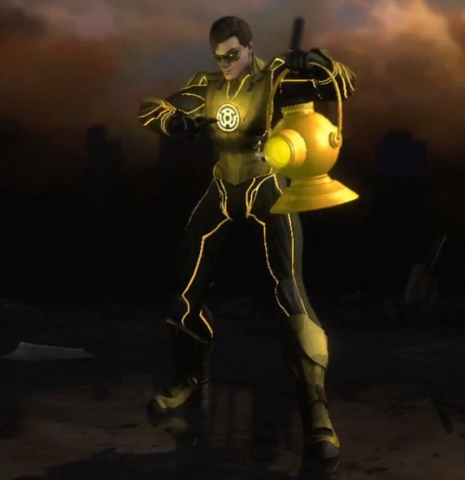 File:Hal Jordan (Injustice The Regime).png