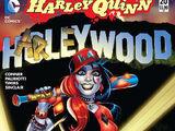 Harley Quinn Vol 2 20