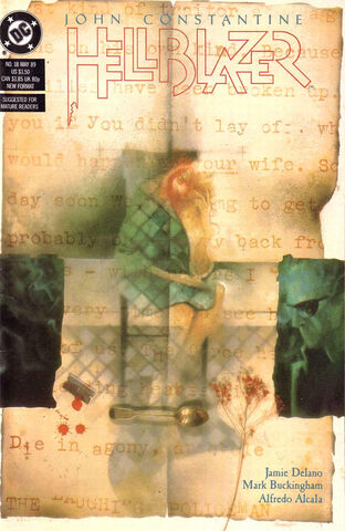 File:Hellblazer Vol 1 18.jpg