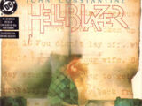 Hellblazer Vol 1 18