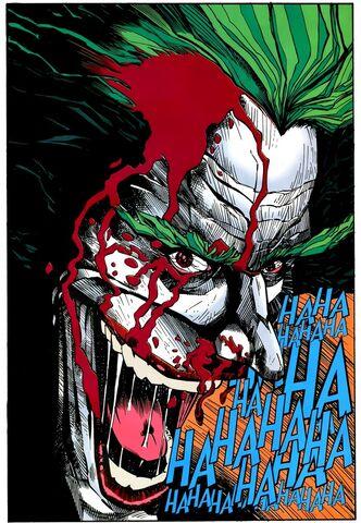 File:Joker 0041.jpg
