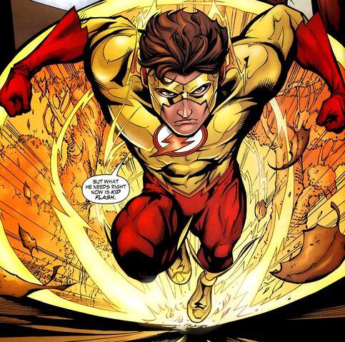 File:Kid Flash Bart Allen 0003.jpg