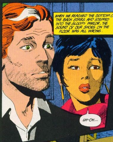 File:Kim Liang and Jim Corrigan 02.jpg