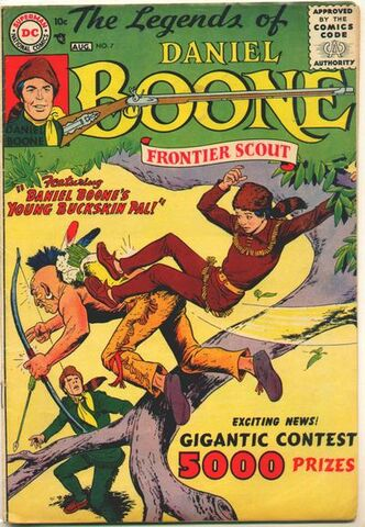 File:Legends of Daniel Boone Vol 1 7.jpg