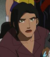 Lois Lane Doom 001