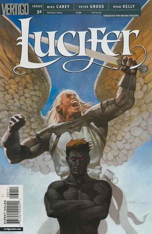 File:Lucifer Vol 1 32.jpg