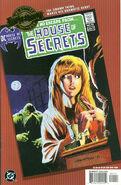 Millennium Edition House of Secrets 92