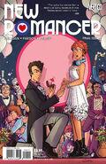 New Romancer Vol 1 6