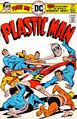 Plastic Man Vol 2 11