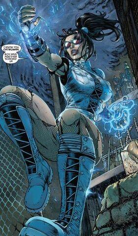 File:Reach Gotham City 001.JPG