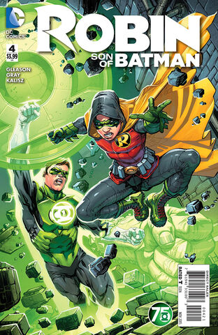 File:Robin Son of Batman Vol 1 4 Green Lantern 75th Anniversary Variant.jpg