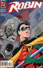 Robin v.4 3