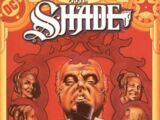 The Shade Vol 1 1