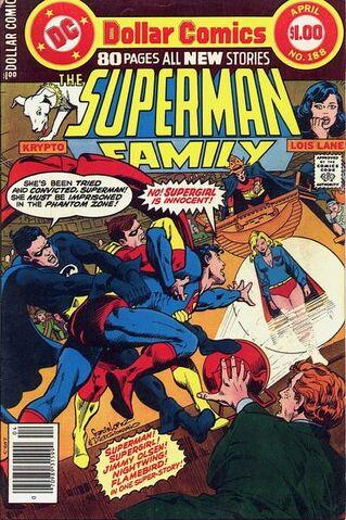 File:Superman Family Vol 1 188.jpg