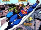 Kal-El (Super Seven)