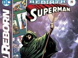 Superman Vol 4 19