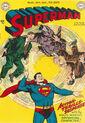 Superman v.1 59
