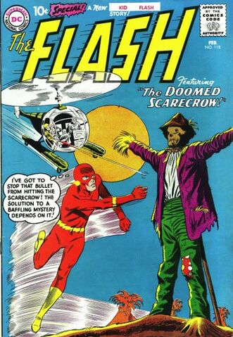 File:The Flash Vol 1 118.jpg