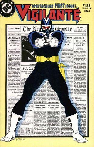 File:Vigilante Vol 1 1.jpg