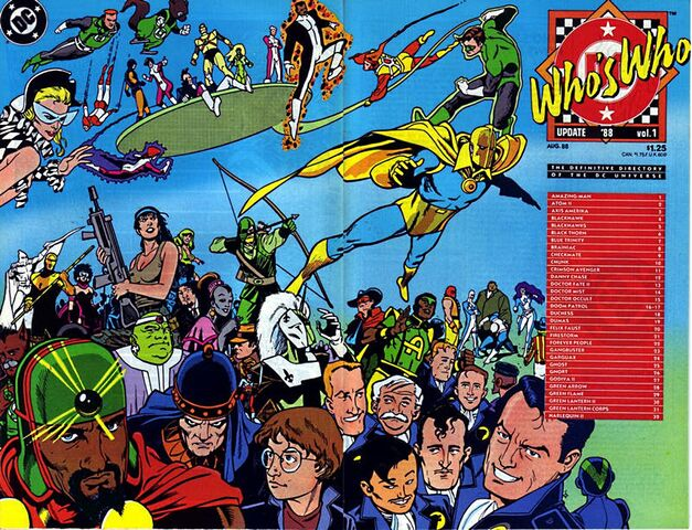 File:Who's Who Update '88 Vol 1 1 Wraparound.jpg